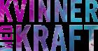 kvinnermkraft-logo.png